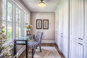 Why become a Home Stager by The Staging Group